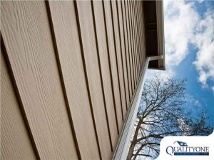 Misconceptions About Fiber Cement Siding