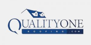 Quality One Roofing, Inc, PA