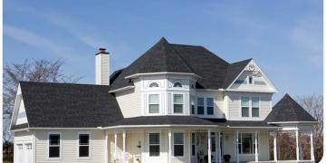 4815-1613713463-roof-repair-maintenance.jpg